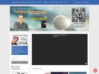 aprendendoaviver.com.br