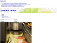 aprenderensinarts.com.br