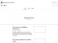 aprigiosimoes.com.br