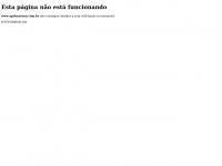 aprimorosa.com.br