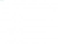 apsisconsultoria.com.br