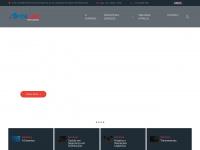 Aptalog.com.br - Aptalog - Safe Logistics