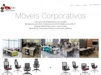 aqplan.com.br