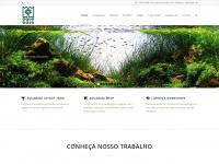 aquabase.com.br