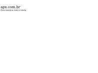 apx.com.br