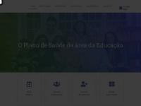 apubsaude.com.br