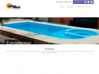 aquanew.com.br