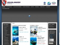aqualander.com.br
