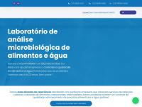 aquapharma.com.br