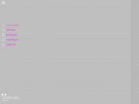 aquarelladigital.com.br