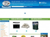 aquaricamp.com.br