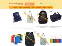 aquareela.com.br