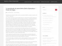 aquarioepeixes.com.br