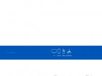 aquario.com.br