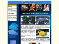 Aquariodeubatuba.com.br