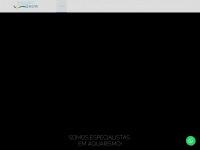 aquarioshow.com.br