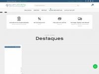 aquariushobby.com.br