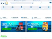 aquasn.com.br