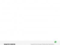 moredo.com.br