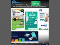 qrusolucoes.com.br