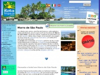 morrodesaopaulobrasil.com.br