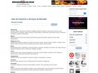 morumbionline.com.br