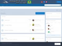 mosqueirosdorio.com.br