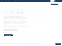most.com.br