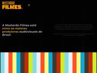 mostardafilmes.com.br