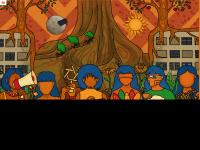 festivaltaguatinga.com.br