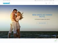 motelhawaii.com.br