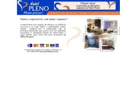 motelpleno.com.br