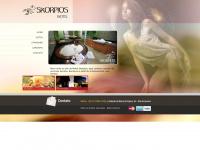 motelskorpios.com.br