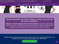 mothersgestantes.com.br