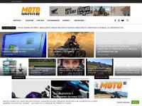 motoadventure.com.br