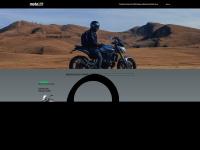 moto.com.br