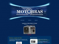 Home | MOTOBRAS O RÁDIO DO BRASIL! | MOTOBRAS