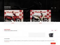 motocarmotos.com.br