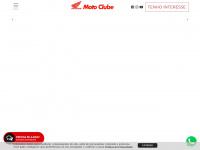 motoclubehonda.com.br