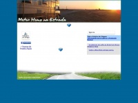 motorhomenaestrada.com.br