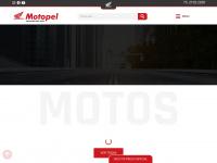 Motopel - Apaixonados Pelo Cliente