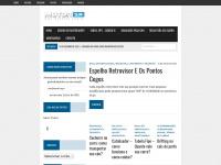 motorsa.com.br