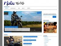 motosblog.com.br