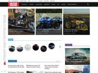 motorshow.com.br