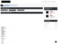 motosaqui.com.br