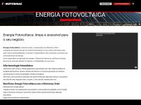 motormac.com.br