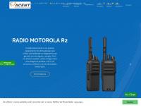 motorola-radios.com.br