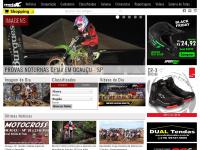 motox.com.br