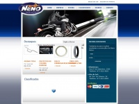 motosneno.com.br