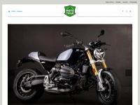 mototour.com.br